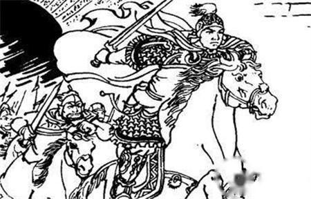 昆陽之戰兵力情況 昆陽之戰劉秀勝利的原因
